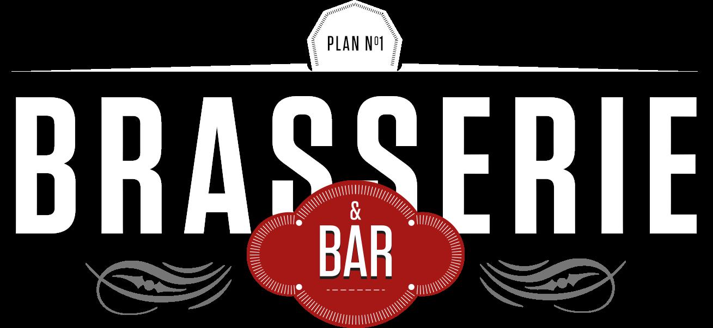 Brasserie Åre